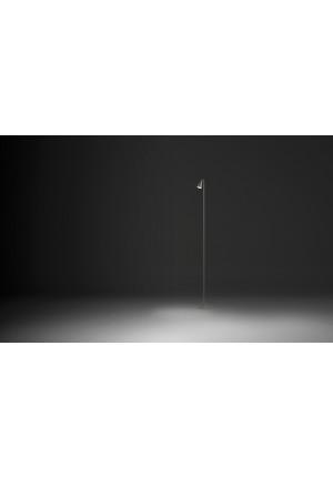 Vibia Brisa 4630 khaki (Leuchte wird eingebaut)