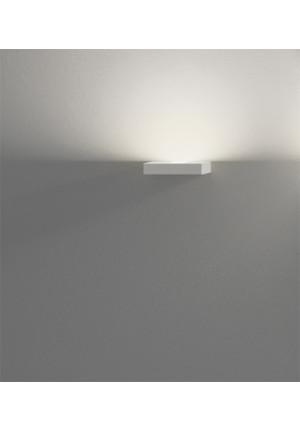 Vibia Set 7759 weiß matt