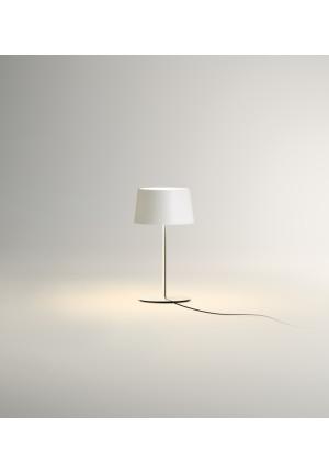Vibia Warm 4896 Aluminium weiß