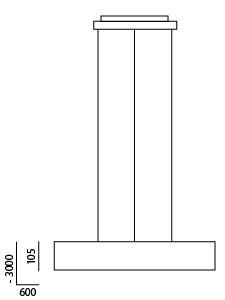 Anta Nola Grafik