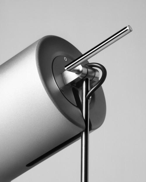 Anta Tuba Leuchtenkopf