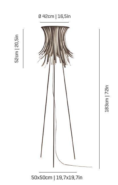 Arturo Alvarez Bety Eco BECO03 Grafik