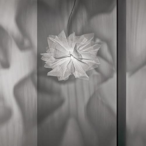 Arturo Alvarez Fluo FL04 weiß