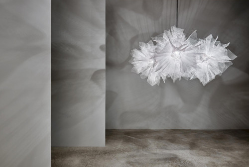 Arturo Alvarez Fluo FL04-4 weiß