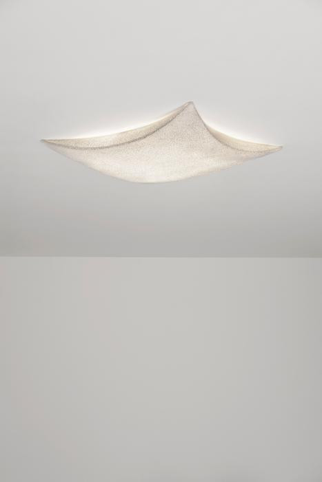 Arturo Alvarez Kite KT06-LD weiß