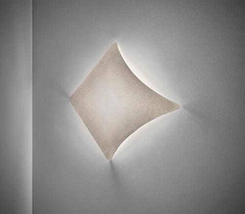 Arturo Alvarez Kite KT06G-LD weiß