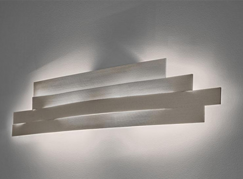Arturo Alvarez Li LI06G weiß