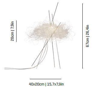 Arturo Alvarez Pili PL01 Grafik