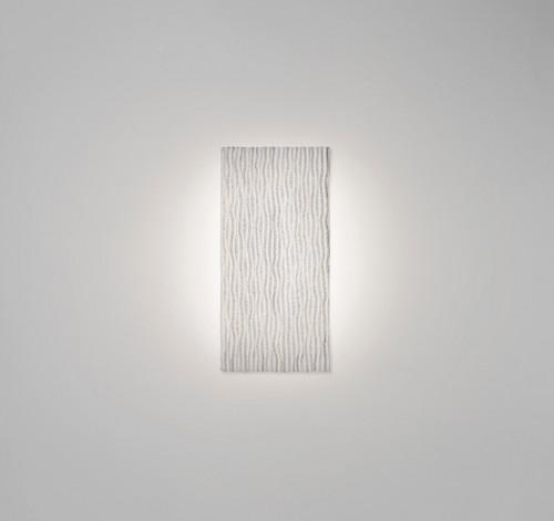 Arturo Alvarez Planum PM06PR-LD weiß