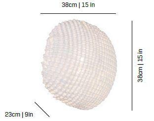 Arturo Alvarez Tati TA06G LED Grafik