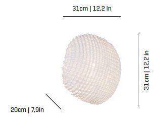 Arturo Alvarez Tati TA06P LED Grafik