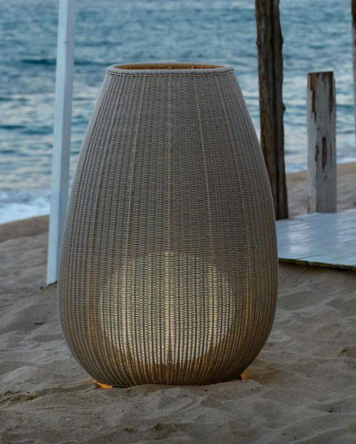 Bover Amphora 01 beige