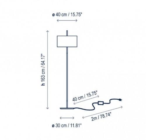Bover Danona P Grafik