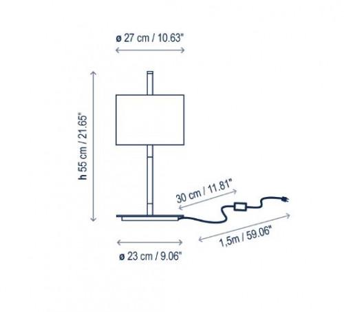 Bover Danona T Grafik