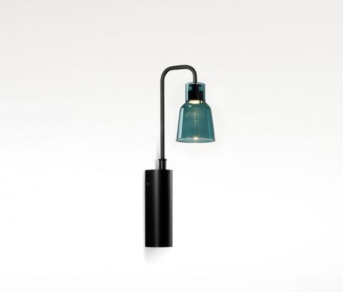 Bover Drip A/02 Glas grün