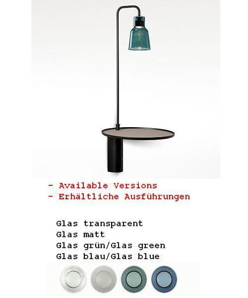 Bover Drip A/03 Farbauswahl