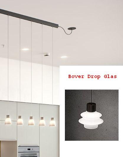 Bover Drop Linear PF/05L