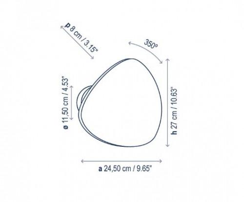 Bover Tria 02 Grafik