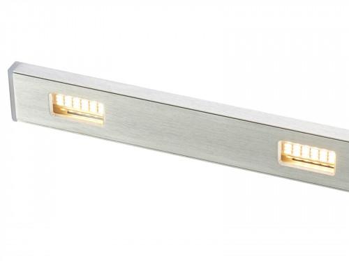 Byok Nastrino Pico Tischfuß LED