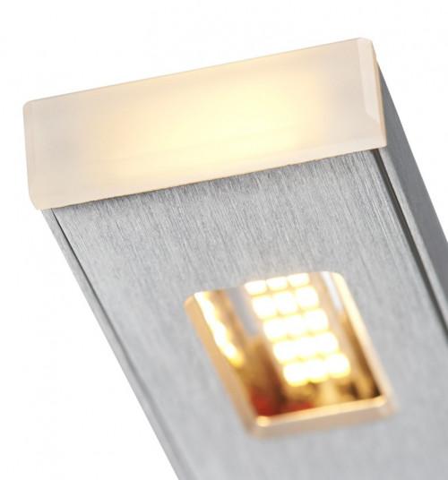 Byok Nastrino Pico wall lamp LED