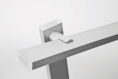 Byok Nastrino Tischklemme Gelenk