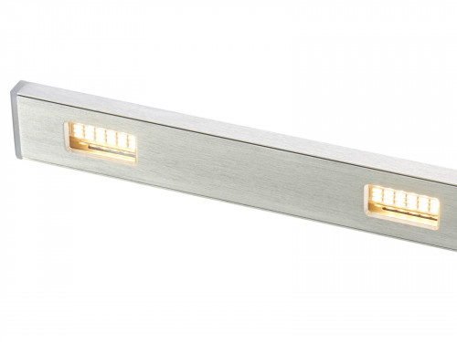 Byok Nastrino Tischfuß LED