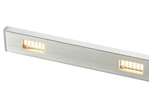 Byok Nastrino USM-Adapter LED