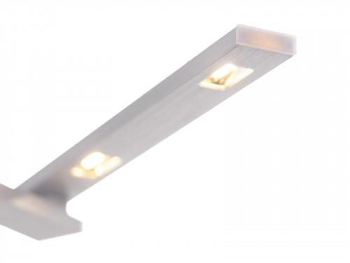 Byok Nastro LEDs