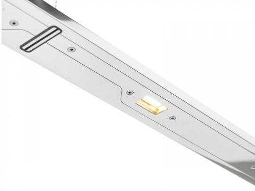 Byok Piani Mono 195 Downlight LED (von unten)