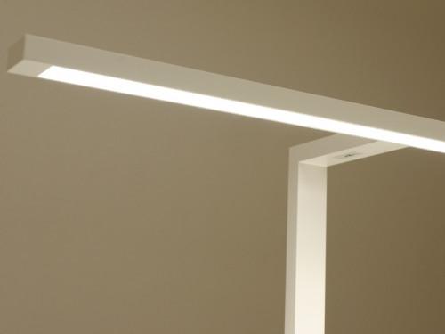 Byok Vasca LED T