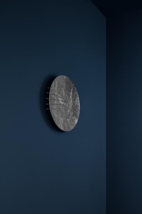 Catellani & Smith Full Moon 50 silber