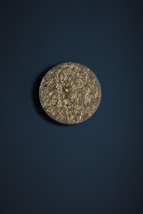 Catellani & Smith Luna Piena gold