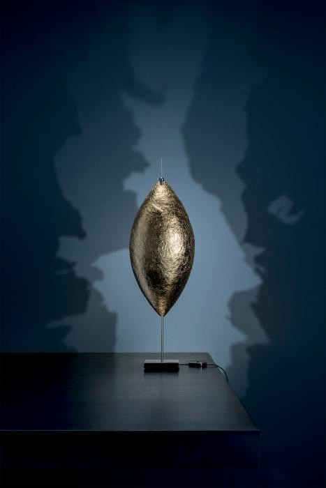 Catellani & Smith Post Krisi 10 Malagolina gold