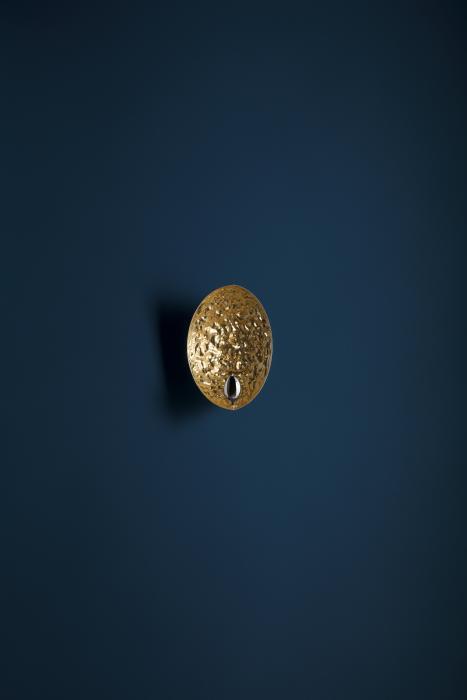 Catellani and Smith Stchu-Moon 05 gold