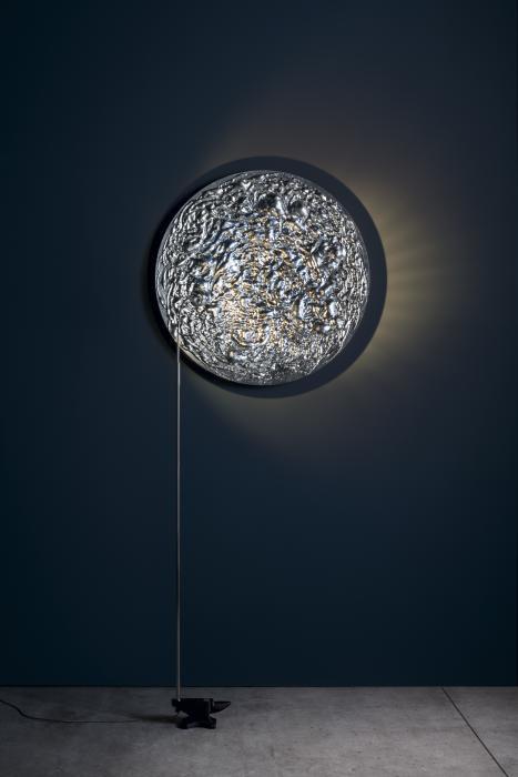 Catellani & Smith Stchu-Moon 08 silber