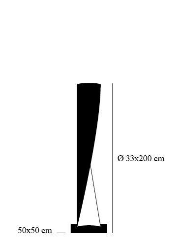 Catellani and Smith Stchu-Moon 09 Grafik