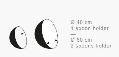 Catellani & Smith Stchu-Moon 01 Grafik