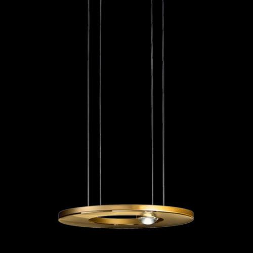 Cini & Nils Passepartout 25 gold