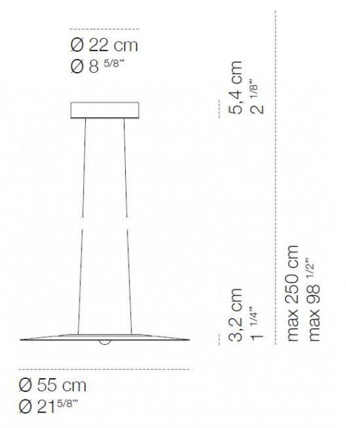 Cini & Nils Passepartout 55 Grafik
