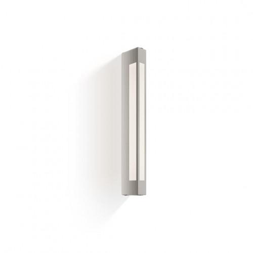 Decor Walther Bloc 60 Nickel