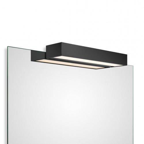 Decor Walther Box 1-40 N LED schwarz