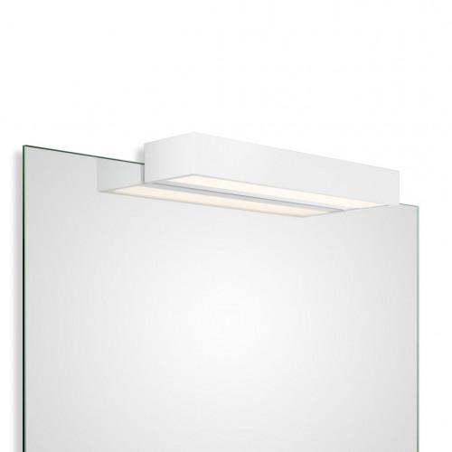 Decor Walther Box 1-40 N LED weiß