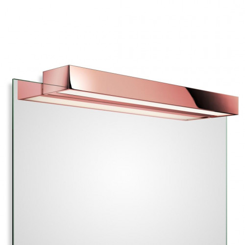 Decor Walther Box 1-60 N LED rosegold