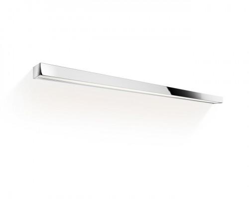 Decor Walther Box 150 N LED Chrom