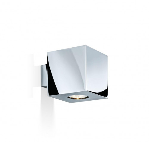 Decor Walther Cubo