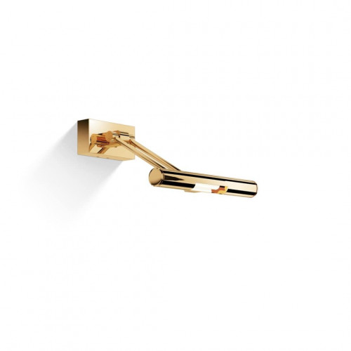 Decor Walther Dim 20 gold