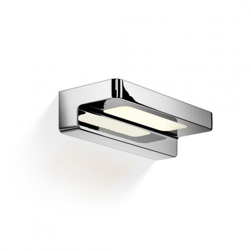 Decor Walther Form 20 LED Chrom