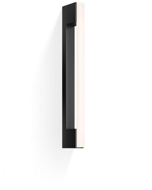 Decor Walther Omega 50 schwarz