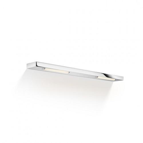 Decor Walther Slim 60 Chrom