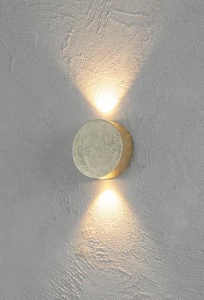 Escale Sun Blattgold